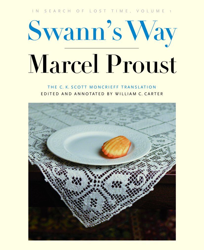 Marcel Proust - IMDb