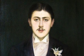 Translating Marcel Proust