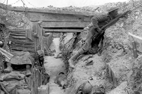 somme trench cuthbertson featured