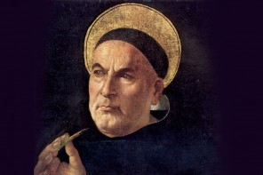 Aristotle, Aquinas and Austerity.<br />The Reality of Economic Cuts.