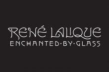 Lalique-Logo