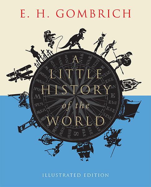 Little History