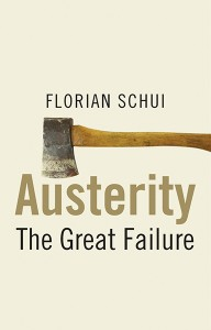 Austerity: Reading Between the Lines of the Economic Debate