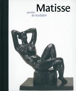 Painter as sculptor