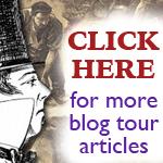 jackson-blog-click thru