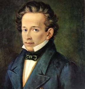800px-Leopardi,_Giacomo_(1798-1837)_-_ritr._A_Ferrazzi,_Recanati,_casa_Leopardi