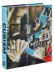 cubisim_book