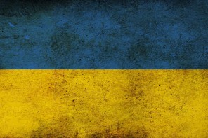 'Ukraine Election: The Contenders' By Andrew Wilson