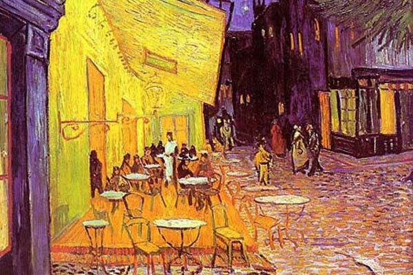 Gogh4