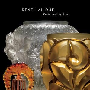 00a 3627 Lalique jacket [JJL 10-15].indd