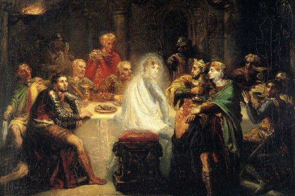 Macbeth_Treachery