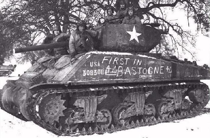 Bastogne_tank