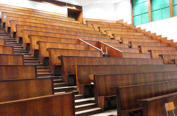 Lecture-theatre--1024x768