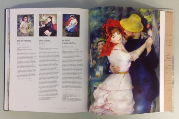 Renoir-1-3