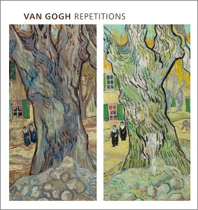 the letters of vincent van gogh book pdf