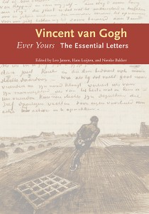 Ever Yours, Vincent van Gogh