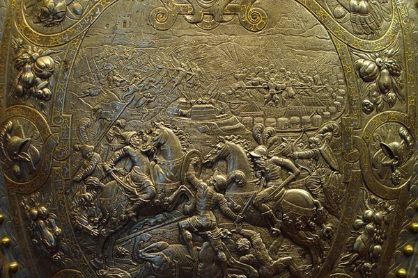 800px-Shield_of_Henry_II_of_France