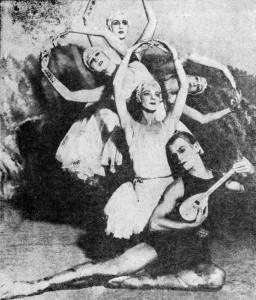 Ballets_Russes_Apollon_1928