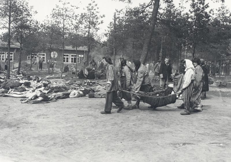 Bergen-Belsen_Katalog_S_114