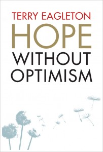 Hope WIthout Optimism