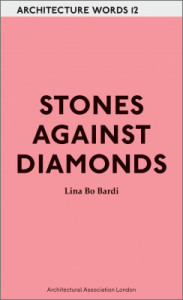 Stones Against Diamonds