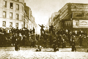 Massacre by John Merriman – A Scholar's Perspective