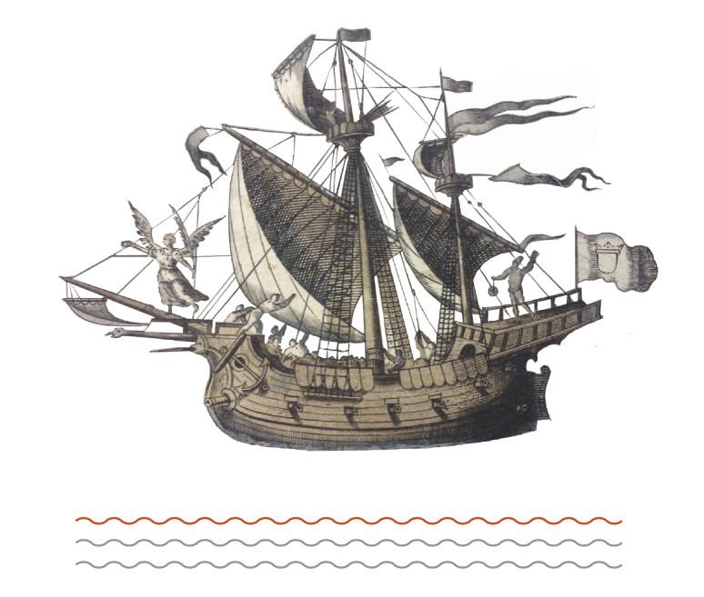 circumnavigators