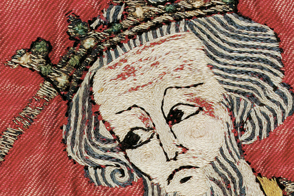 english-medieval-embroidery-slider