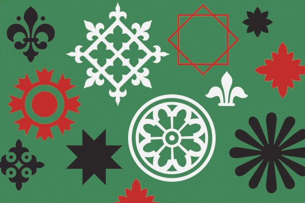 xmas-banner-layers-green-one