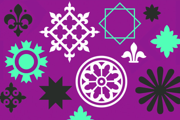 xmas-banner-purple-one