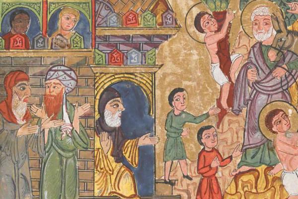 jerusalem-blog-slider