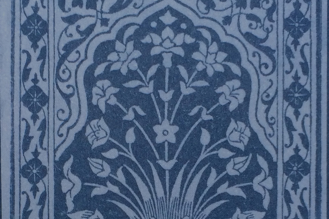 Kipling Arts And Crafts Catalogue