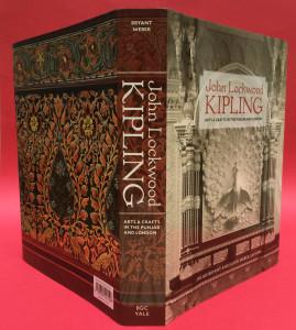 John Lockwood Kipling
