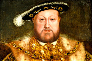 The English Reformation: Was Henry VIII the founder of Roman Catholicism? by Peter Marshall