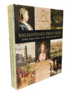 Enlightened Princesses