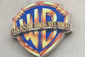 What Are Brothers For? – Warner Bros, An Extract