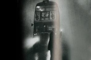 Lynda Nead explores post-war Britain, 1950s culture & The Tiger in the Smoke