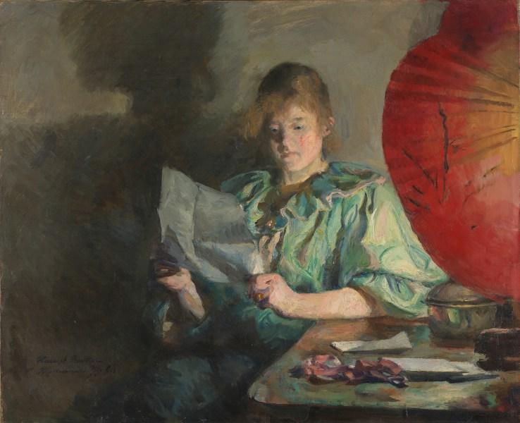 Women Artists
