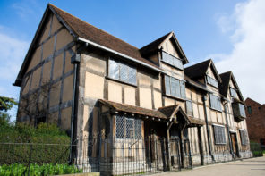 A Day at Home in Early Modern England Author Q&A – by Tara Hamling and Catherine Richardson