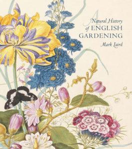 Natural History of English Gardening