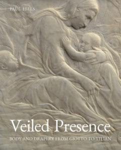 Veiled Presence