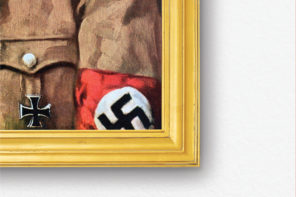Nazi Germany and Modernist art