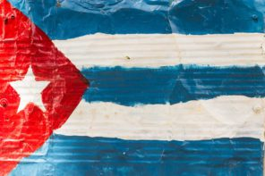 Cuba's Contribution to Combating COVID-19