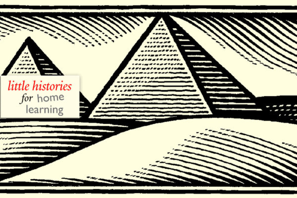LHLblogscroller-Pyramids-600x400