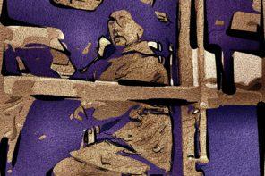 Jewish History & Culture: Emma Goldman