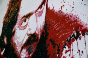 Jewish History & Culture: Stanley Kubrick