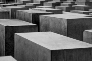 Jewish History & Culture: Holocaust Testimonies