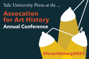 Association for Art History Annual Conference 2021 | Virtual Stand
