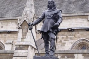 Cromwell: A Killjoy Regime?