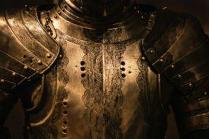 Staff Pick: Medieval History